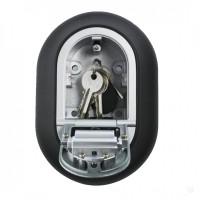 Yale Key Safe (Kulcs Őr)