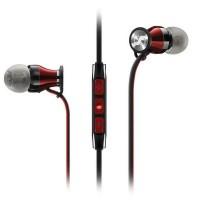Sennheiser Momentum In-Ear G fülhallgató