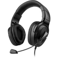 Speedlink Medusa XE 7.1 Surround fejhallgató