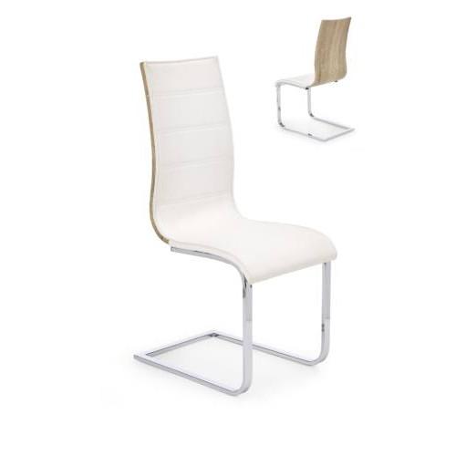 lábmozgásos irodai szék