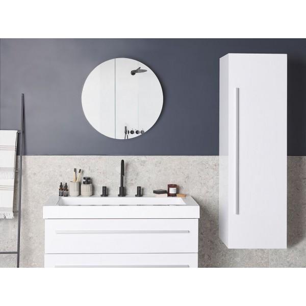 Olcsó Fürdőszoba szekrény árak, Fürdőszoba szekrény ...
