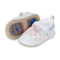 Sterntaler Baba cipő #2301504