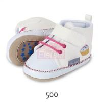 Sterntaler Baba cipő #2301519