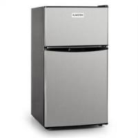 Klarstein Big Daddy Cool 80l hűtőszekrény
