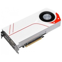 Asus GTX960 TURBO OC 2GB DDR5 videokártya (TURBO-GTX960-OC-2GD5)