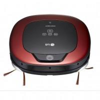 LG VR64607LV HOM-BOT SQUARE robotporszívó