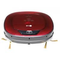 LG VR64702LVM HOM-BOT SQUARE robotporszívó