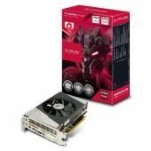 Sapphire Radeon R9 380 ITX Compact OC 2GB GDDR5 videokártya