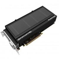 Gainward GTX960 Phantom 4GB DDR5 videokártya
