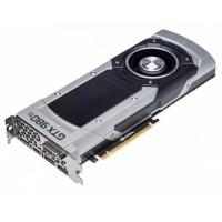Gainward GTX980 Ti 6GB DDR5 videokártya
