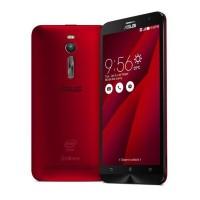 Asus ZenFone 2 32GB mobiltelefon (ZE551ML)
