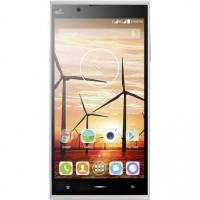 GoClever Insignia 530 LTE mobiltelefon