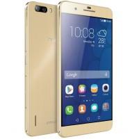 Huawei Honor 6 Plus mobiltelefon (32GB)