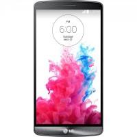 LG G3 Dual D856 mobiltelefon (32GB)