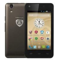 Prestigio MultiPhone 3405 Duo mobiltelefon
