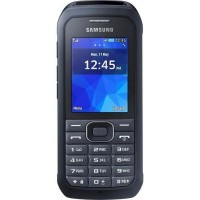 Samsung Xcover 3 B550 mobiltelefon