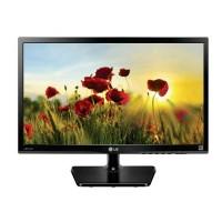 LG 24MP47HQ-P LED monitor