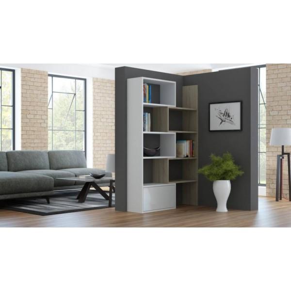 Olcsó Modern Nappali Bútorok ~ Otthoni Tervezés Inspiráció