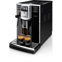 Philips HD 891  Saeco eszpresszó kávéfőző