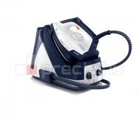 Electrolux gőzállomás EDBS7135