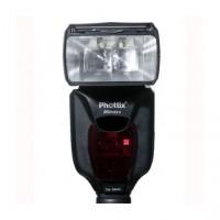 Phottix Mitros+ TTL vaku (Sony)