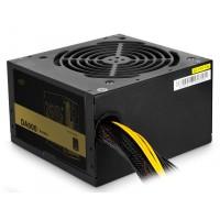 DeepCool DA600 600W tápegység