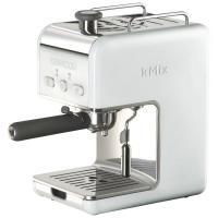 Kenwood ES-020 kMix szivattyús kávéfőző