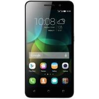 Huawei Honor 4C mobiltelefon