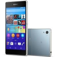 Sony Xperia Z3+ mobiltelefon