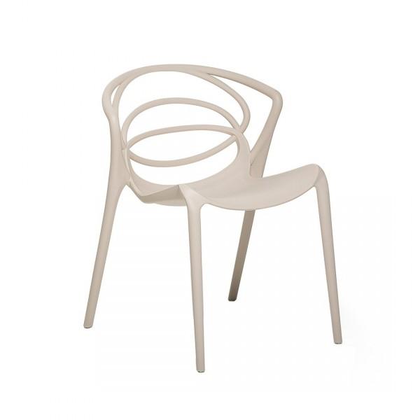 Olcsó Kerti szék árak, Kerti szék árösszehasonlítás, eladó Kerti szék akció, boltok árlistái ...