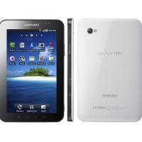 Samsung Galaxy Tab P1010 16GB tablet