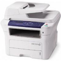 Xerox WorkCentre 6505N lézernyomtató