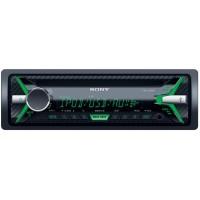 Sony CDX-G3100UV autórádió