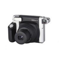 Fujifilm Instax 300 Wide fényképezőgép