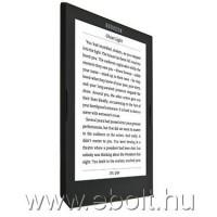 "Bookeen CybooK Muse FrontLight 6"" E-book olvasó"