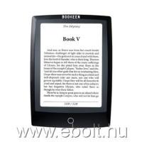 "Bookeen Cybook Odyssey FrontLight 2 6"" E-book olvasó"