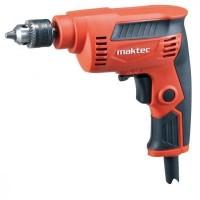 Maktec MT653 fúrógép