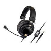 Audio-Technica ATH-PG1 fejhallgató