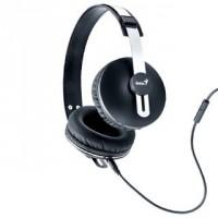 Genius HS-M435 fejhallgató