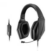 Gigabyte Force H3 Gaming fejhallgató