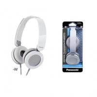 Panasonic RP-HXS200E fejhallgató
