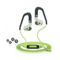 Sennheiser OCX 685G Sports fülhallgató
