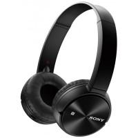 Sony MDR-ZX330BT fejhallgató