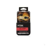 TDK SP60 Full Sound fülhallgató