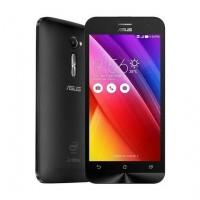 Asus ZenFone 2 16GB mobiltelefon (ZE500CL)