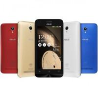 Asus ZenFone C mobiltelefon (ZC451CG)