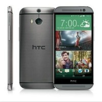 HTC One M8s mobiltelefon (16GB)