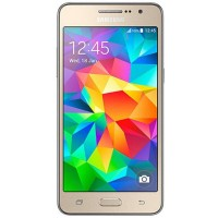 Samsung Galaxy Grand Prime VE G531 mobiltelefon