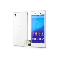 Sony Xperia M4 Aqua Dual mobiltelefon