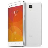 Xiaomi Mi4i mobiltelefon (16GB)